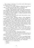 Piknik u cesty - Eldar.cz - Page 5