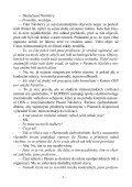 Piknik u cesty - Eldar.cz - Page 7