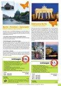 Leistungen - Haida-Reisen - Seite 5