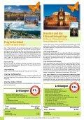 Leistungen - Haida-Reisen - Seite 6