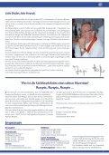 Download dieser Ausgabe (PDF, 4 MB) - CC-Club kochender Männer - Seite 3