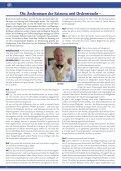 Download dieser Ausgabe (PDF, 4 MB) - CC-Club kochender Männer - Seite 4