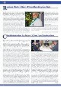 Download dieser Ausgabe (PDF, 4 MB) - CC-Club kochender Männer - Seite 6