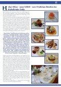 Download dieser Ausgabe (PDF, 4 MB) - CC-Club kochender Männer - Seite 7