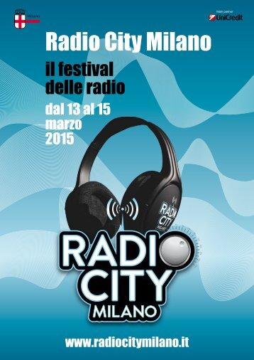 LeafletRadioCityMilano-1