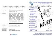 Hilfe für hörgeschädigte Menschen in Niedersachsen e.V.