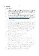 SPORTBELEID - Page 4