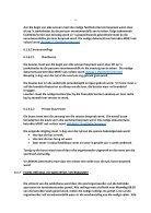 SPORTBELEID - Page 6