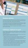 Mercado de Carbono - Page 4