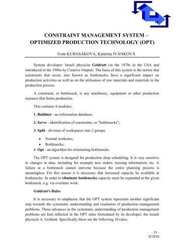 how to read a scientific paper pdf