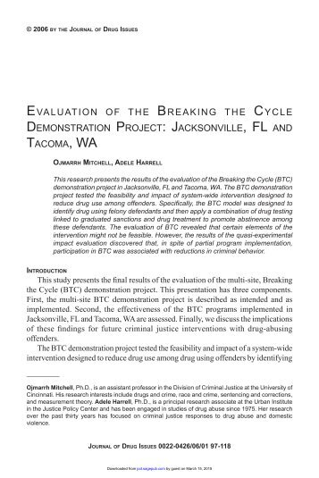 reaction paper to breaking the chains One arm of the jason remotely operated vehicle breaking through the of sulfur atoms and the others contain chains the reaction of water with sulfur.