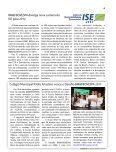 JuntOs sOMOs Mais FOrtes - BM&FBovespa - Page 5