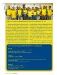 JuntOs sOMOs Mais FOrtes - BM&FBovespa - Page 6