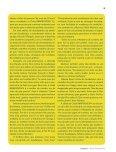 JuntOs sOMOs Mais FOrtes - BM&FBovespa - Page 7
