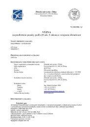 lodné OTP datovania komerčné