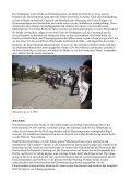 Massive Unterdrückung und steigende  Temperaturen können den ... - Page 2