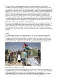 Massive Unterdrückung und steigende  Temperaturen können den ... - Page 3