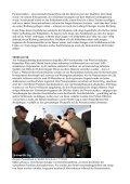 Massive Unterdrückung und steigende  Temperaturen können den ... - Page 4