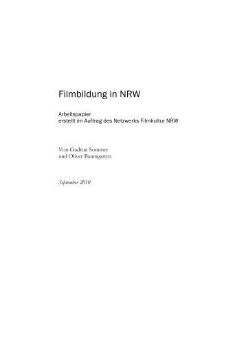 die komplette Studie als PDF