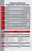 elektronické komunikace, telekomunikační služby ... - itsbratislava.sk - Page 5