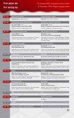 elektronické komunikace, telekomunikační služby ... - itsbratislava.sk - Page 6