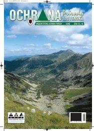 Stiahni (2.5 MB - pdf)
