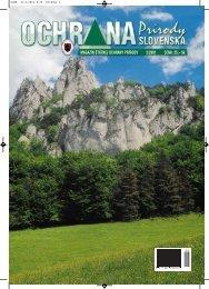 Stiahni (1.9 MB - pdf)