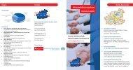 Technologie-Transfer - Wirtschaftsförderung Raum Heilbronn GmbH