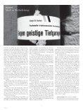 In «Lochhansi oder Wie man böse Buben macht - Saiten - Seite 7
