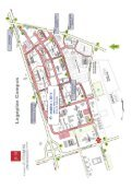 2 011 - IMBEI - Johannes Gutenberg-Universität Mainz - Page 2
