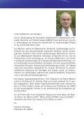 2 011 - IMBEI - Johannes Gutenberg-Universität Mainz - Page 5
