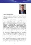 2 011 - IMBEI - Johannes Gutenberg-Universität Mainz - Page 6