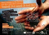 Programme Aubervilliers 2013 - FSF:Mise en page 1 - Ville d ...