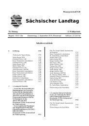 Plenarprotokoll der 20. Sitzung des Plenums vom 02.09