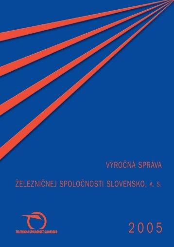 Výročná správa ZSSK_2005 SK.pdf