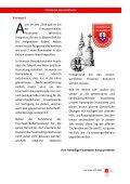 FW Kreuzwertheim Jahresbericht 2014 - Seite 3