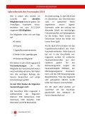 FW Kreuzwertheim Jahresbericht 2014 - Seite 4