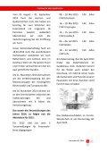 FW Kreuzwertheim Jahresbericht 2014 - Seite 5