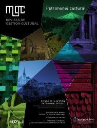 Revista-MGC_II_Patrimonio