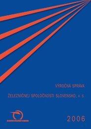 Výročná správa ZSSK_2006_SK.pdf