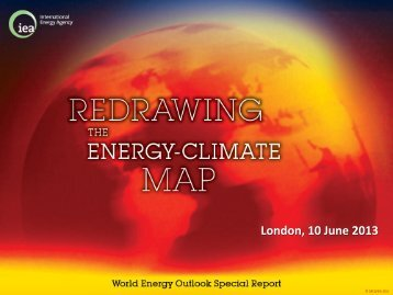 Presentation *.pdf - International Energy Agency