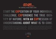 EXP EXP EXP TTHE SURVIVAL OFF WHAT ... - Who-sells-it.com
