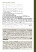 SOVÍ HRAD - ŠOP SR - Page 5