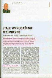 plik pdf - Politechnika Warszawska