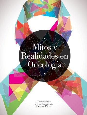 Libro_MITOS_ONCOLOGIA_web