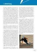 Jugendarbeit in Mannheim - Stadt Mannheim - Seite 5