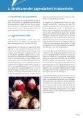 Jugendarbeit in Mannheim - Stadt Mannheim - Seite 7