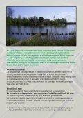 Vecht Vergunningen - Waternet - Page 2