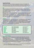 Vecht Vergunningen - Waternet - Page 3