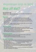 Vecht Vergunningen - Waternet - Page 5